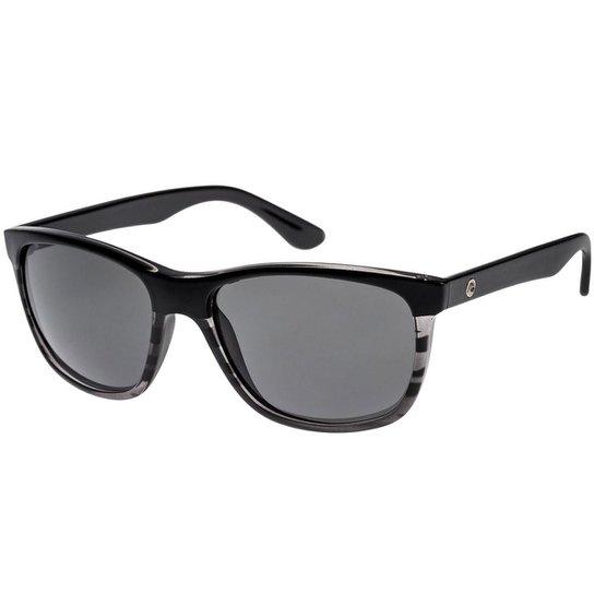 Óculos Quiksilver Shoreline - Compre Agora   Netshoes 97f0ed9aeb