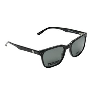 628110e2fbf29 Óculos Quiksilver Masculino Preto