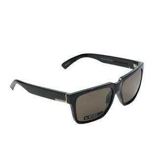 Óculos de Surf em Oferta   Netshoes 487b444c25