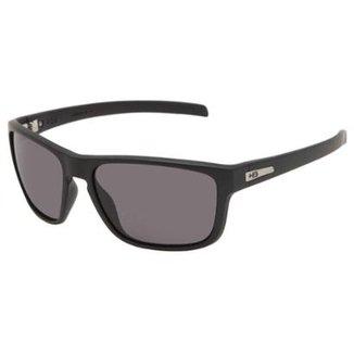 4e1b5c097 Óculos HB Masculino | Netshoes
