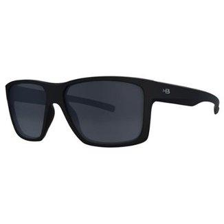 Compre Oculos de Sol Masculino Li Online   Netshoes 4d18161324
