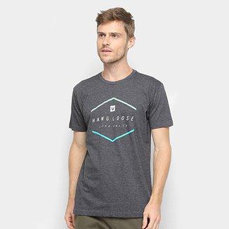 Camisetas Hang Loose com os melhores preços  a0255613ae1c1
