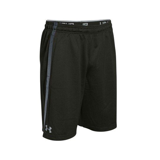 53813373d03 Shorts Under Armour Tech Mesh - Compre Agora