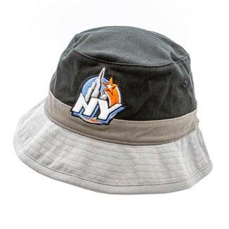 Chapéu Mitchell   Ness All 98 NBA Bucket Hat b40629aeb6
