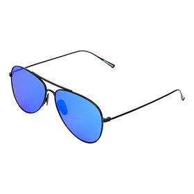 4972bf2196914 Óculos Solar Khatto Esportivo Em Policarbonato KT26276BRN - Compre ...