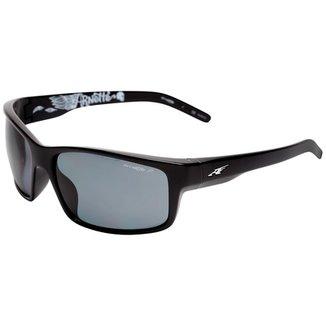 9ec345fec3b32 Óculos Arnette Fastball - Polarizado