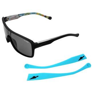 f1fe4ec186e75 Óculos Masculino   Netshoes