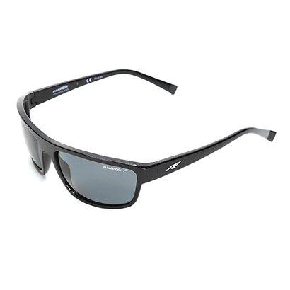 Óculos de Sol Arnette Polarizado 0AN4259 Masculino
