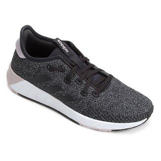 7a8d3088831 Tênis Adidas Questar X Byd Feminino