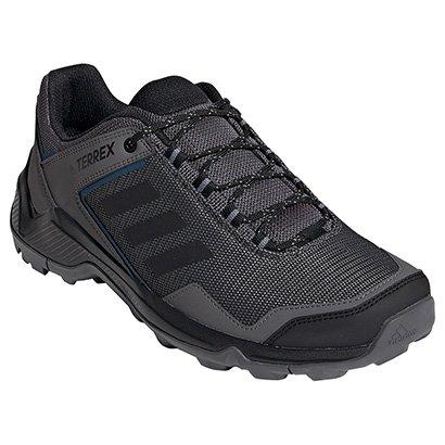 Tênis Adidas Terrex Entry Hiker Masculino