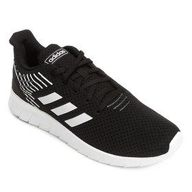 3e7f3c422 LANÇAMENTO · Tênis Adidas Calibrate Masculino