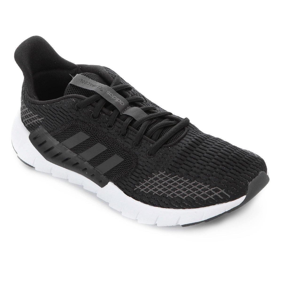 59fd33226bc75 FornecedorNetshoes. Tênis Adidas Ozweego Climacool Masculino