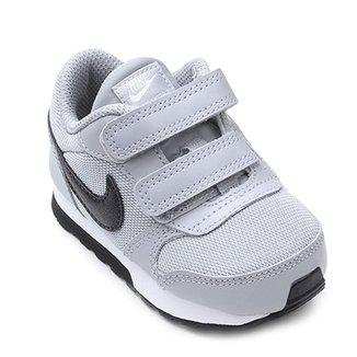 Tênis Infantil Nike Mid Runner 2 a68171f5d33