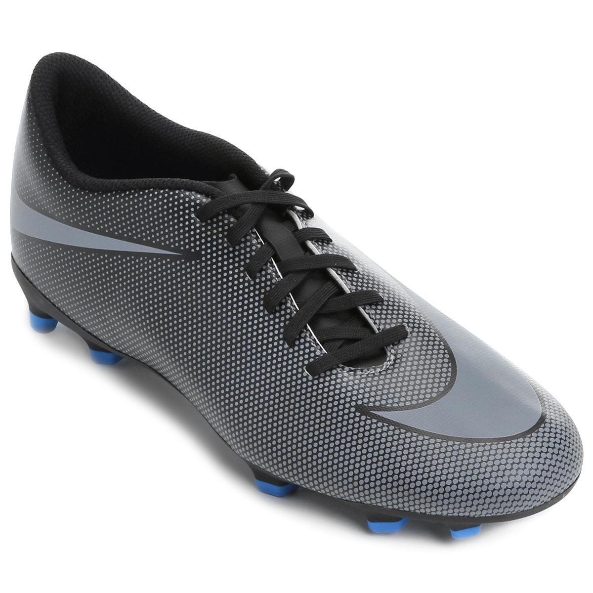 Chuteira Campo Nike Bravata 2 FG