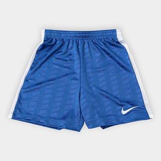 d84814005cf83 Calção Infantil Nike Academy Jaq