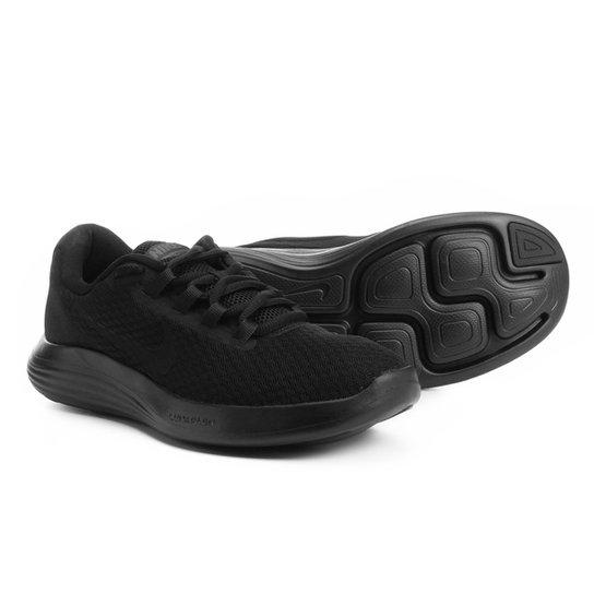 ... Tênis Nike Lunarconverge Feminino - Compre Agora Netshoes  acefb7cc33e146 ... 3fe9b869ca70f