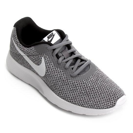 Tênis Nike Tanjun Se Masculino - Compre Agora  d0f68757add29