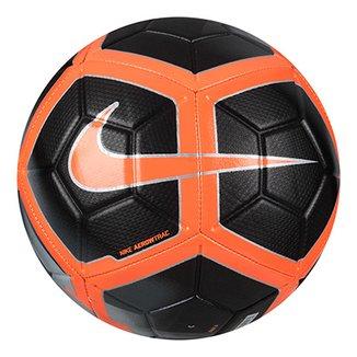 c2ddef8c24 Compre Nike Crossfitnike Crossfitnike Crossfitnike Crossfit Online ...