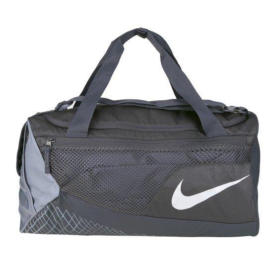 ed13eb12d Bolsa Nike Vapor Max Air Training Medium Duffel - Compre Agora ...