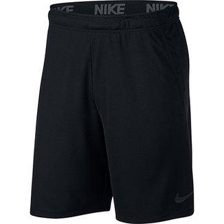 2c6a121ccac Compre Nike Roupas de Malhar Online