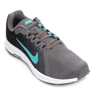 Tênis Nike Wmns Downshifter 8 Feminino c6e4d60b38622