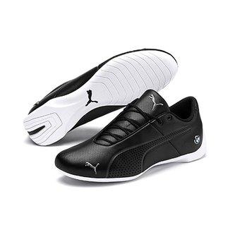 8c6fe65b1b6 Compre Solado do Tenis Puma Discsolado do Tenis Puma Disc Online ...
