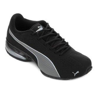 e3742e4a89 Puma - Produtos Masculinos - Running | Netshoes