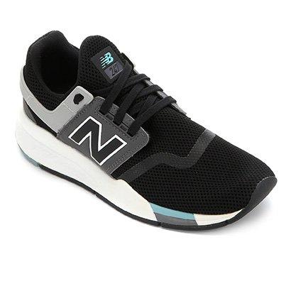 Tênis New Balance WS247 Feminino