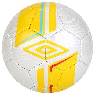 43ff8048e Bola Futebol Umbro Medusae Society