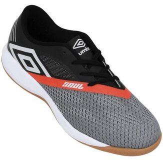 Compre Umbro Futsal Online  92c8020a3e213