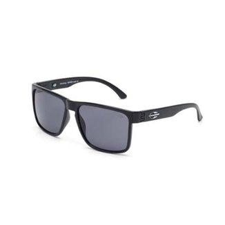 d7f5a3a3740d3 Oculos Sol Mormaii Monterey