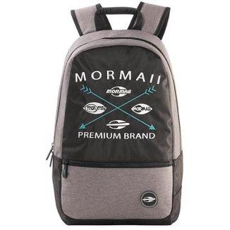 fc43d687a Mochilas Mormaii Masculinas - Melhores Preços | Netshoes