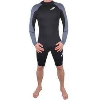 55306e214 Mormaii - Comprar Produtos de Surf