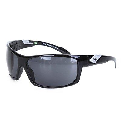 Óculos de Sol Mormaii Joaca 34532801 Masculino