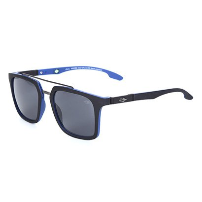 Óculos de Sol Mormaii Oahu Fosco M0086Aa301 Masculino