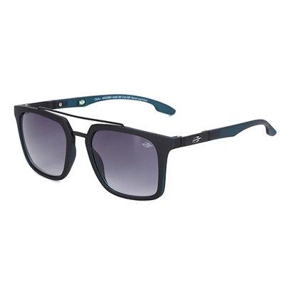 Óculos de Sol Mormaii Oahu Fosco M0086Aa833 Masculino