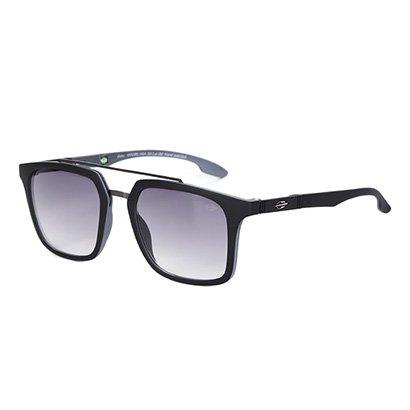 Óculos de Sol Mormaii Oahu Masculino M0086Aga33