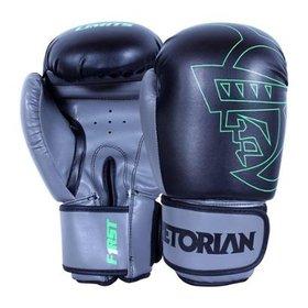 f7acba02a Luva de Boxe Muay Thai Treino Bad Boy 10 OZ - Compre Agora
