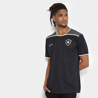 Compre Camisa de Time Borucia Online  6c7797e9d7bfd