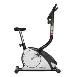 548b64538 Bicicletas Ergométricas de Fitness e Musculação em Oferta