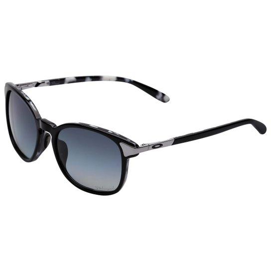 Óculos Oakley Ringer - Polarizado - Compre Agora   Netshoes 5efd53a29c