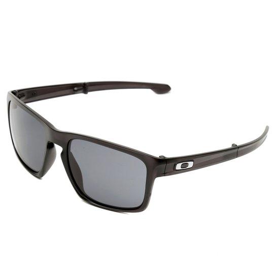 73a512a10c048 Óculos Oakley Sliver F Matte - Compre Agora