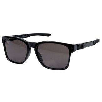 Óculos Oakley Catalyst Masculino 6e7c6eddd8