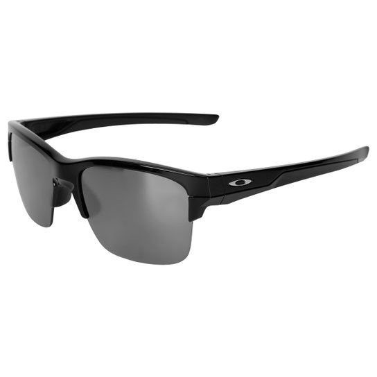 759193da7fb72 Óculos Oakley Thinlink-Iridium - Compre Agora