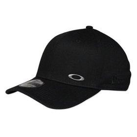 Óculos Oakley Tinfoil Carbon - Compre Agora   Netshoes 78d53d8272