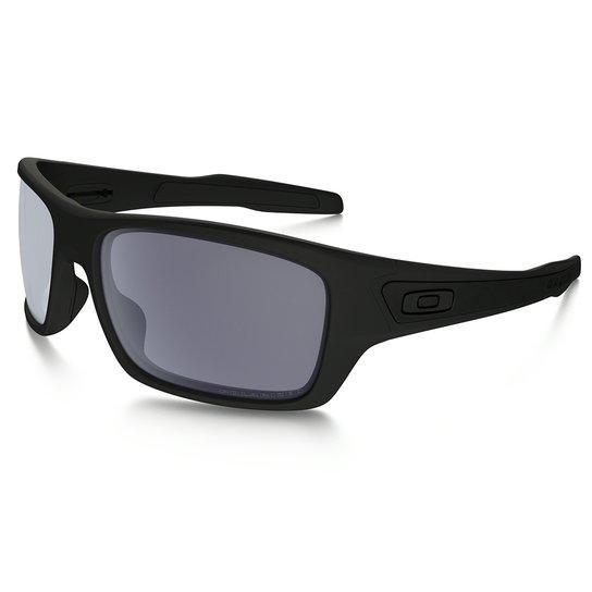 39fbb07663691 Óculos Oakley Turbine - Compre Agora