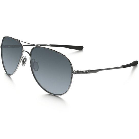 Óculos Oakley Elmont Large - Compre Agora   Netshoes 0bc59c92d3