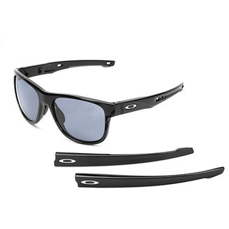 Compre Oculos Oakley Jawbone Livestrongoculos Oakley Jawbone ... be90b00dd7