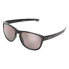e3882c7f47891 LANÇAMENTO. GANHE MAIS · Óculos de Sol Oakley Silver Masculino