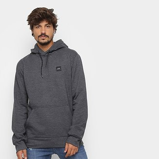 2a50fab1158bc Moletom Oakley Patch 2.0 Pullover Masculino